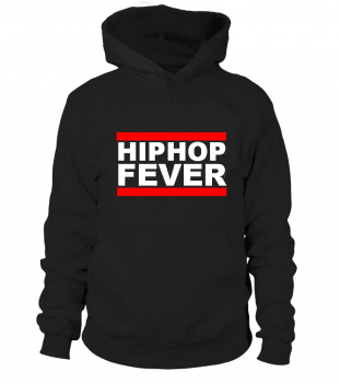 HipHop FEVER