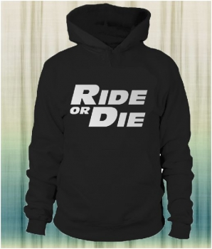 Ride-or-Die-Version-2 Pullover