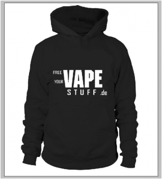 Free Your Vape