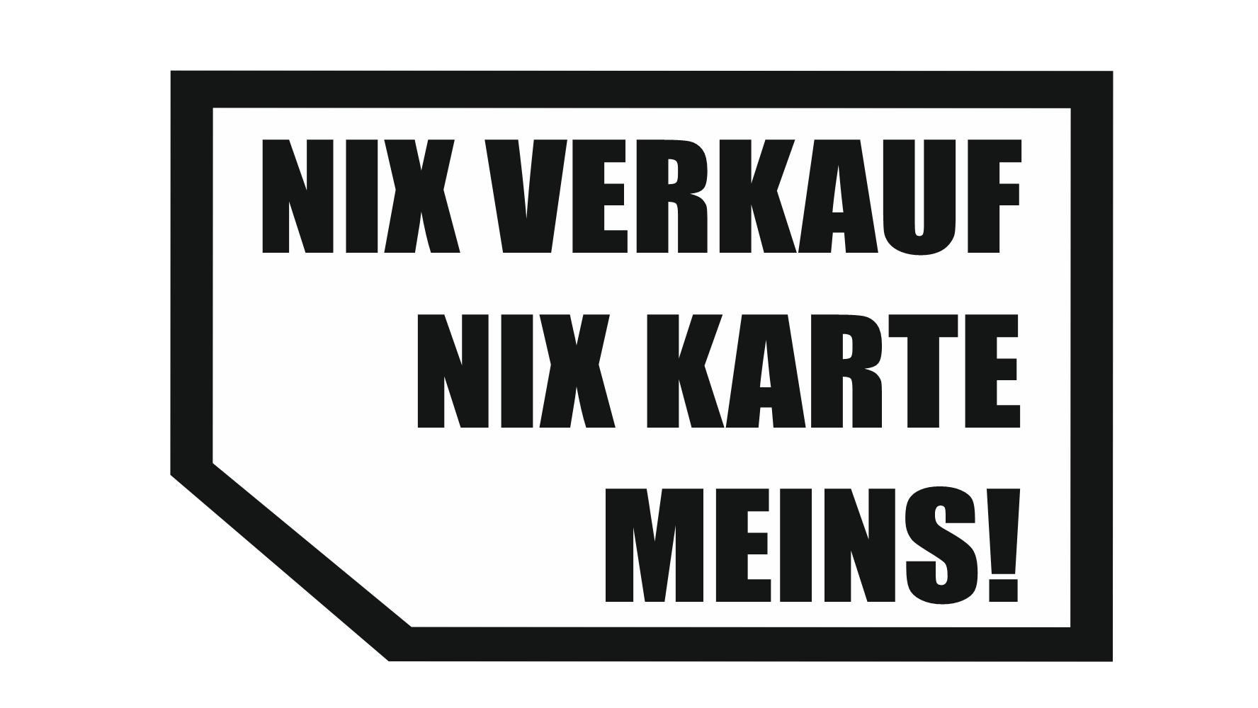 Theiss Druck Gratis Nix Verkauf Nix Karte Meins