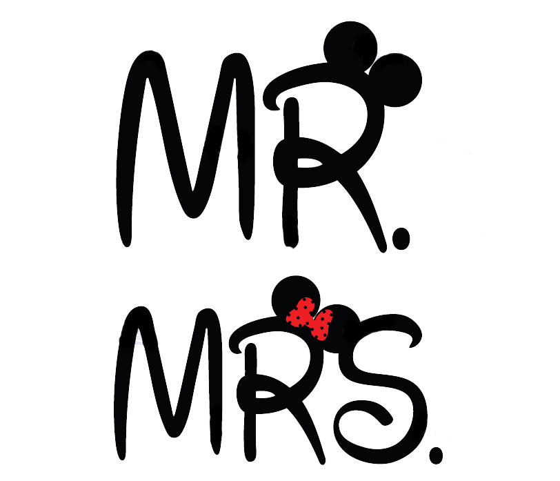 mr and mrs das relationship